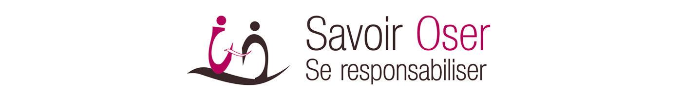 Savoir Oser